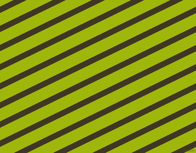 26 degree angle lines stripes, 20 pixel line width, 40 pixel line spacing, stripes and lines seamless tileable