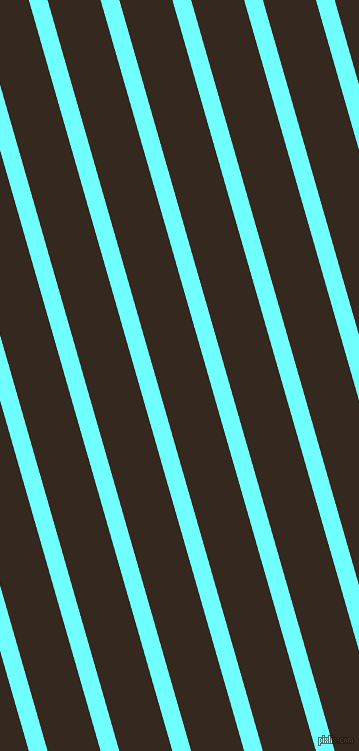 106 degree angle lines stripes, 18 pixel line width, 51 pixel line spacing, stripes and lines seamless tileable
