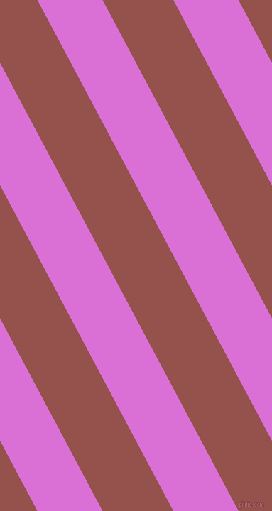 118 degree angle lines stripes, 81 pixel line width, 88 pixel line spacing, stripes and lines seamless tileable