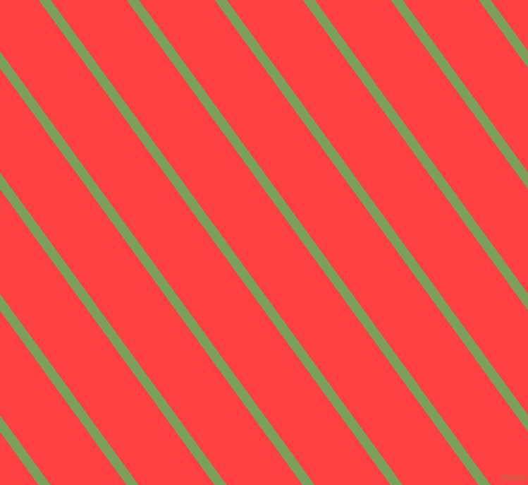 126 degree angle lines stripes, 14 pixel line width, 87 pixel line spacing, stripes and lines seamless tileable