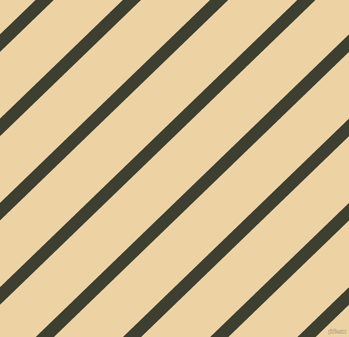 44 degree angle lines stripes, 25 pixel line width, 95 pixel line spacing, stripes and lines seamless tileable