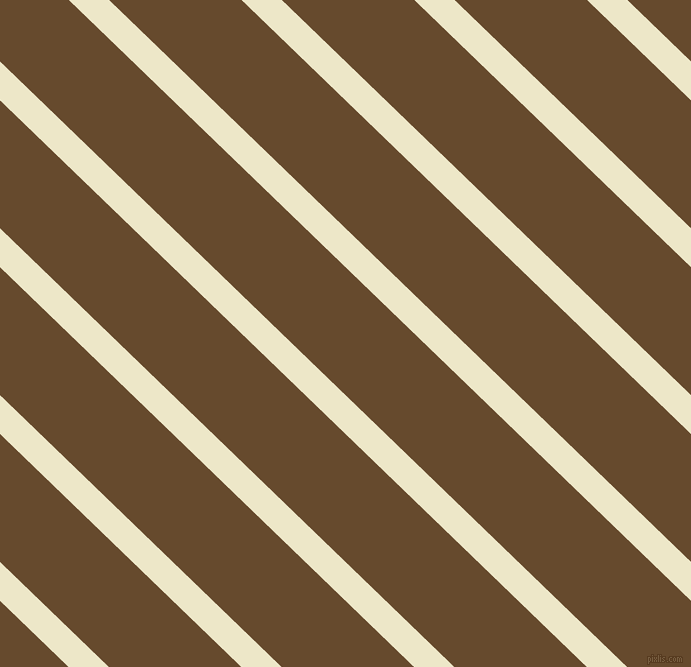 136 degree angle lines stripes, 28 pixel line width, 92 pixel line spacing, stripes and lines seamless tileable