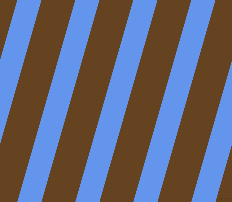 74 degree angle lines stripes, 75 pixel line width, 105 pixel line spacing, stripes and lines seamless tileable