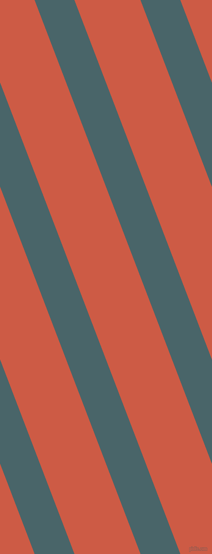 111 degree angle lines stripes, 73 pixel line width, 121 pixel line spacing, stripes and lines seamless tileable