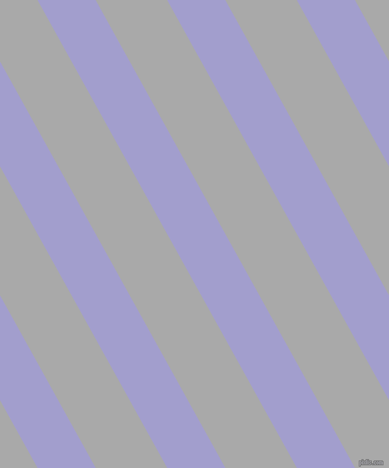 119 degree angle lines stripes, 74 pixel line width, 91 pixel line spacing, stripes and lines seamless tileable