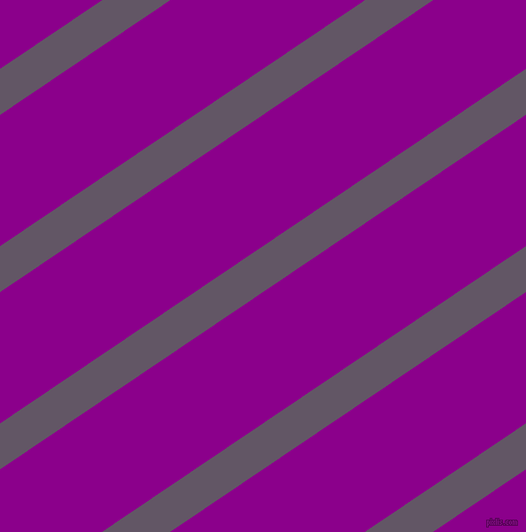 34 degree angle lines stripes, 43 pixel line width, 123 pixel line spacing, stripes and lines seamless tileable
