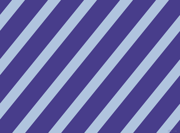 51 degree angle lines stripes, 40 pixel line width, 71 pixel line spacing, stripes and lines seamless tileable