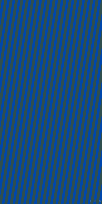 81 degree angle lines stripes, 8 pixel line width, 9 pixel line spacing, stripes and lines seamless tileable