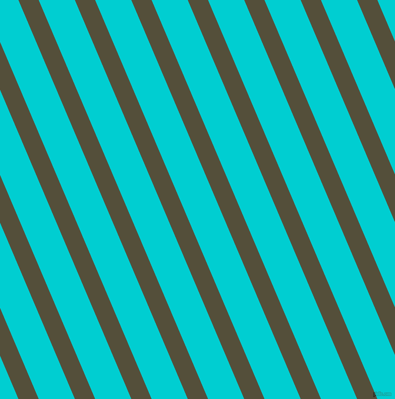 113 degree angle lines stripes, 37 pixel line width, 66 pixel line spacing, stripes and lines seamless tileable