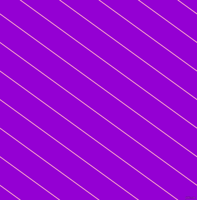 144 degree angle lines stripes, 3 pixel line width, 78 pixel line spacing, stripes and lines seamless tileable