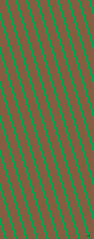 107 degree angle lines stripes, 7 pixel line width, 25 pixel line spacing, stripes and lines seamless tileable