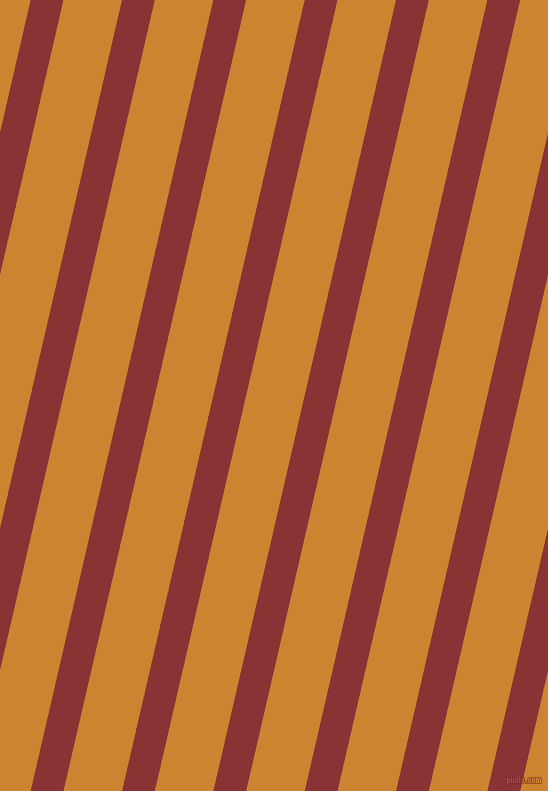 77 degree angle lines stripes, 32 pixel line width, 57 pixel line spacing, stripes and lines seamless tileable