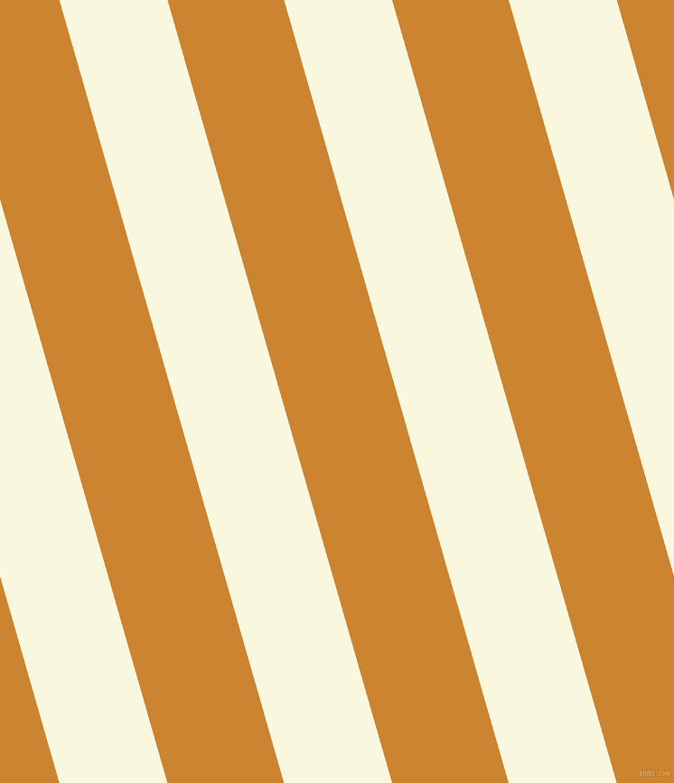106 degree angle lines stripes, 115 pixel line width, 124 pixel line spacing, stripes and lines seamless tileable