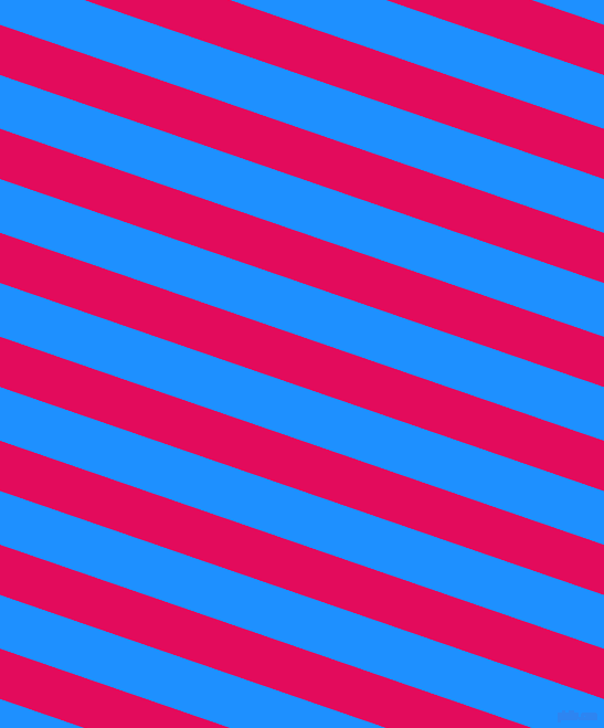 161 degree angle lines stripes, 43 pixel line width, 46 pixel line spacing, stripes and lines seamless tileable