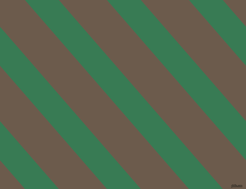 131 degree angle lines stripes, 83 pixel line width, 118 pixel line spacing, stripes and lines seamless tileable
