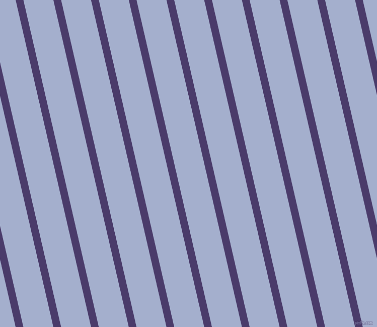 103 degree angle lines stripes, 15 pixel line width, 58 pixel line spacing, stripes and lines seamless tileable