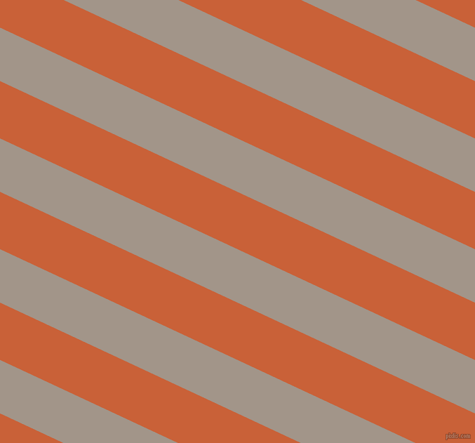 155 degree angle lines stripes, 69 pixel line width, 74 pixel line spacing, stripes and lines seamless tileable