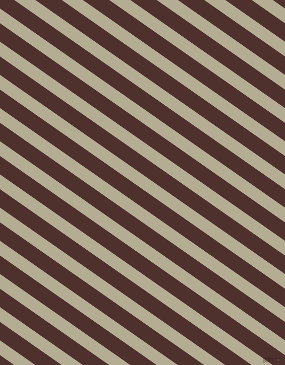 145 degree angle lines stripes, 24 pixel line width, 30 pixel line spacing, stripes and lines seamless tileable