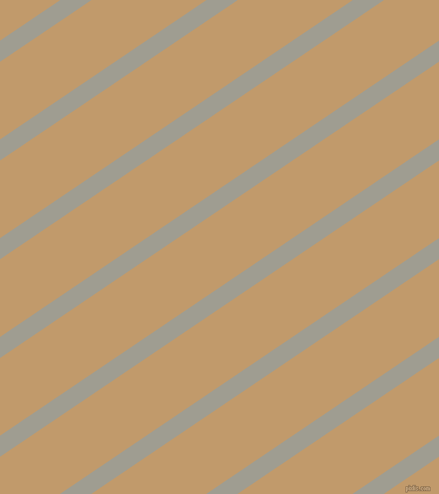 34 degree angle lines stripes, 25 pixel line width, 92 pixel line spacing, stripes and lines seamless tileable