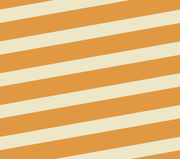 10 degree angle lines stripes, 50 pixel line width, 69 pixel line spacing, stripes and lines seamless tileable