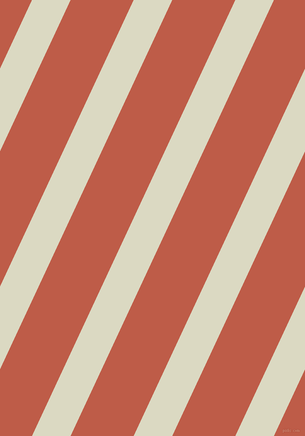 65 degree angle lines stripes, 71 pixel line width, 116 pixel line spacing, stripes and lines seamless tileable
