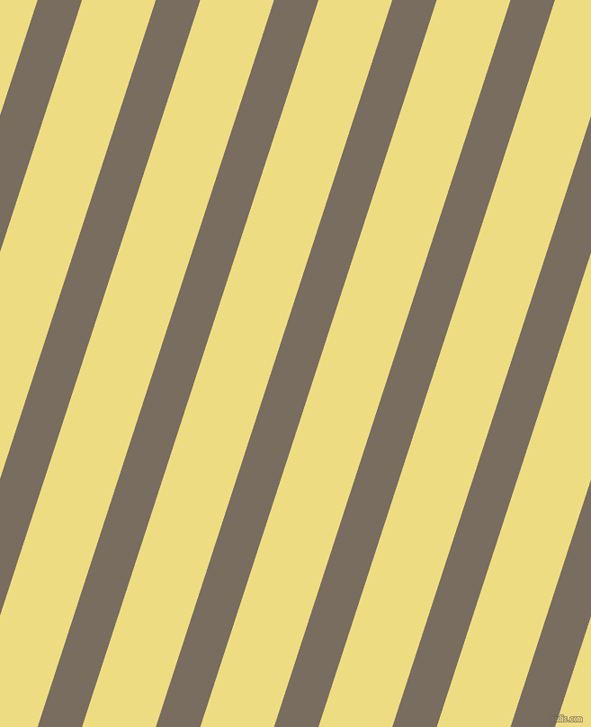 72 degree angle lines stripes, 47 pixel line width, 78 pixel line spacing, stripes and lines seamless tileable