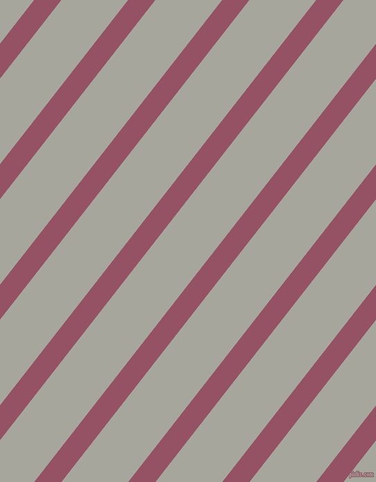 52 degree angle lines stripes, 31 pixel line width, 76 pixel line spacing, stripes and lines seamless tileable