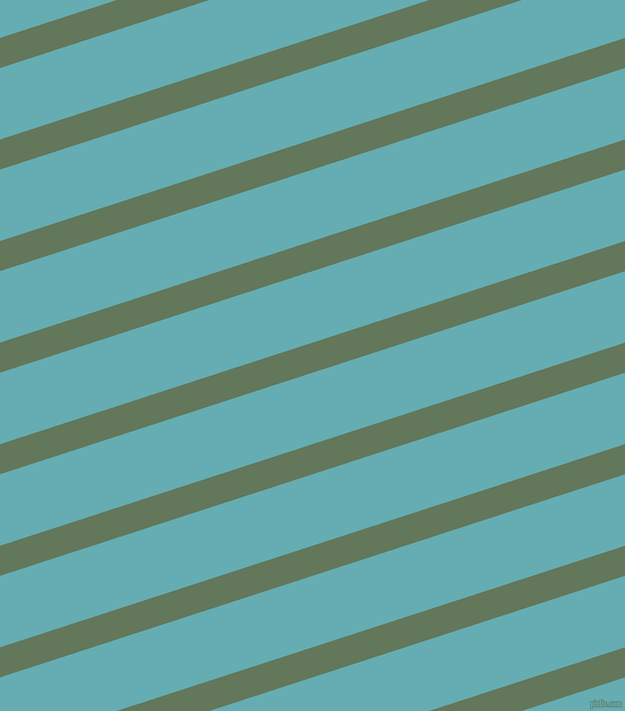 18 degree angle lines stripes, 32 pixel line width, 76 pixel line spacing, stripes and lines seamless tileable