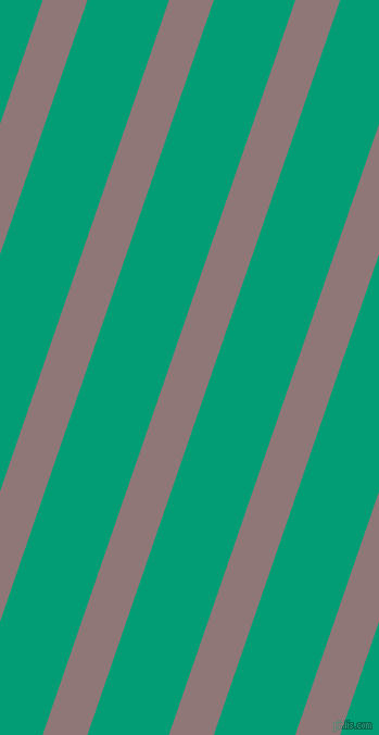 71 degree angle lines stripes, 39 pixel line width, 71 pixel line spacing, stripes and lines seamless tileable