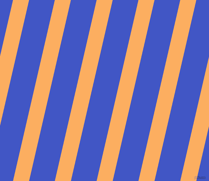 77 degree angle lines stripes, 50 pixel line width, 80 pixel line spacing, stripes and lines seamless tileable