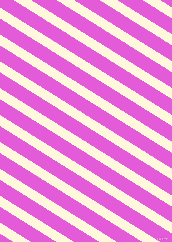 148 degree angle lines stripes, 30 pixel line width, 43 pixel line spacing, stripes and lines seamless tileable