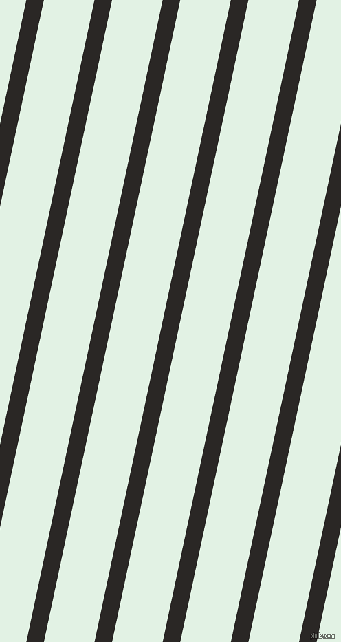 78 degree angle lines stripes, 25 pixel line width, 72 pixel line spacing, stripes and lines seamless tileable