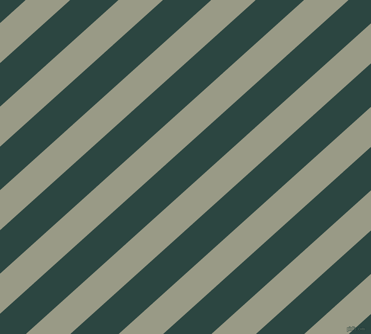 42 degree angle lines stripes, 58 pixel line width, 63 pixel line spacing, stripes and lines seamless tileable