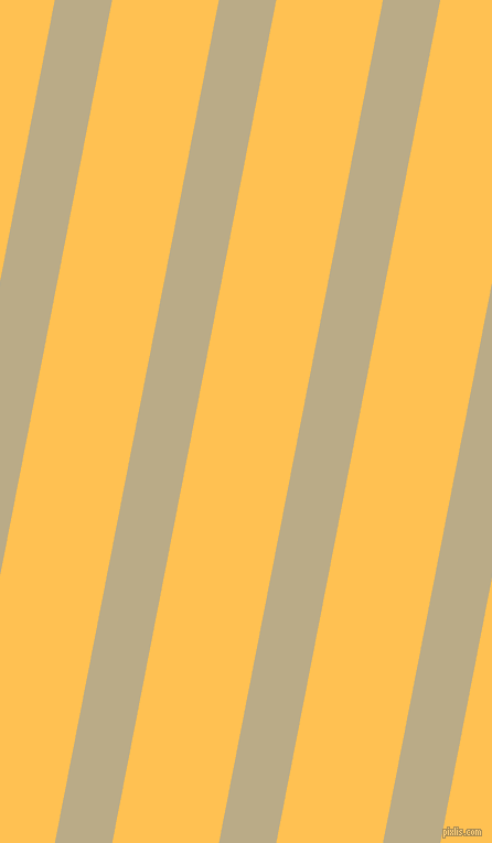 79 degree angle lines stripes, 51 pixel line width, 95 pixel line spacing, stripes and lines seamless tileable