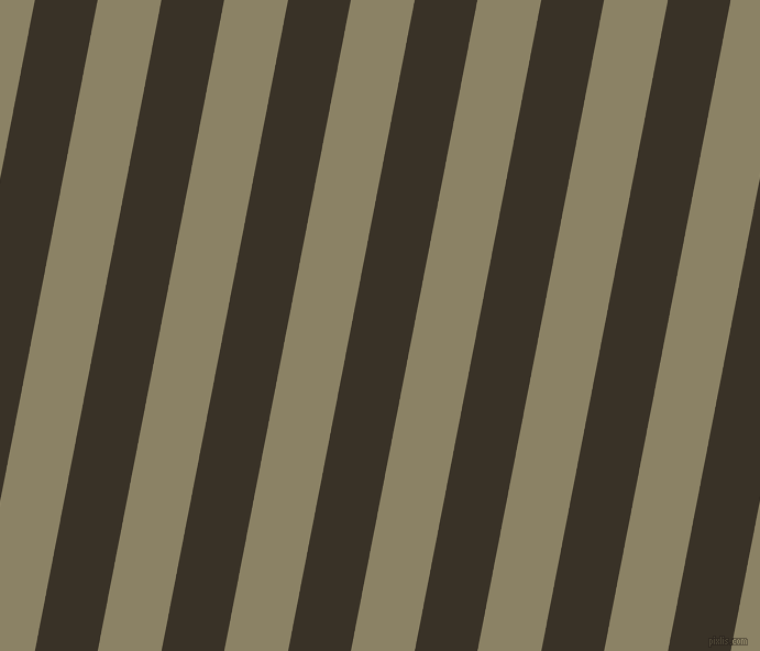 79 degree angle lines stripes, 56 pixel line width, 57 pixel line spacing, stripes and lines seamless tileable