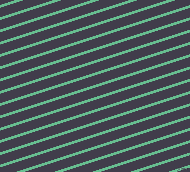 18 degree angle lines stripes, 9 pixel line width, 31 pixel line spacing, stripes and lines seamless tileable