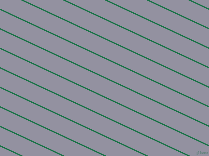 155 degree angle lines stripes, 4 pixel line width, 53 pixel line spacing, stripes and lines seamless tileable
