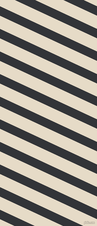 155 degree angle lines stripes, 28 pixel line width, 39 pixel line spacing, stripes and lines seamless tileable