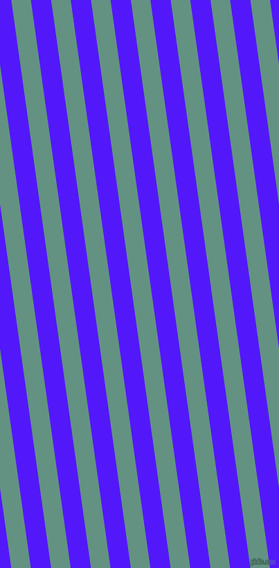 98 degree angle lines stripes, 28 pixel line width, 29 pixel line spacing, stripes and lines seamless tileable