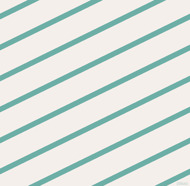 26 degree angle lines stripes, 17 pixel line width, 73 pixel line spacing, stripes and lines seamless tileable