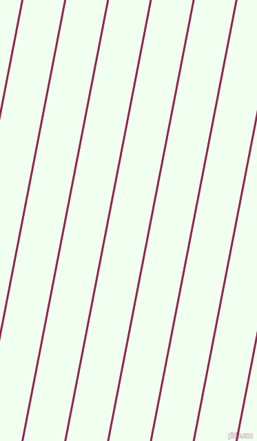 79 degree angle lines stripes, 3 pixel line width, 58 pixel line spacing, stripes and lines seamless tileable
