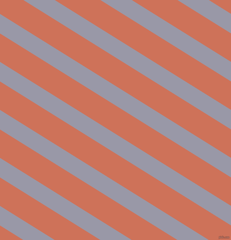 148 degree angle lines stripes, 55 pixel line width, 80 pixel line spacing, stripes and lines seamless tileable