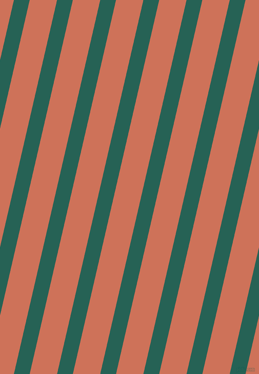 77 degree angle lines stripes, 30 pixel line width, 52 pixel line spacing, stripes and lines seamless tileable