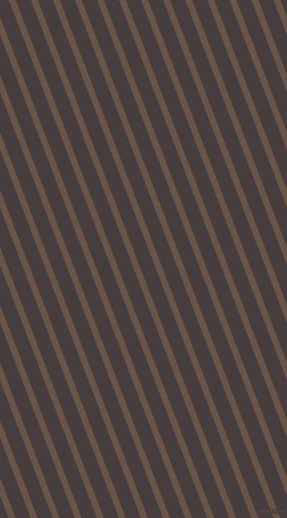111 degree angle lines stripes, 9 pixel line width, 20 pixel line spacing, stripes and lines seamless tileable