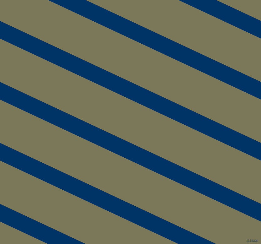 155 degree angle lines stripes, 51 pixel line width, 125 pixel line spacing, stripes and lines seamless tileable