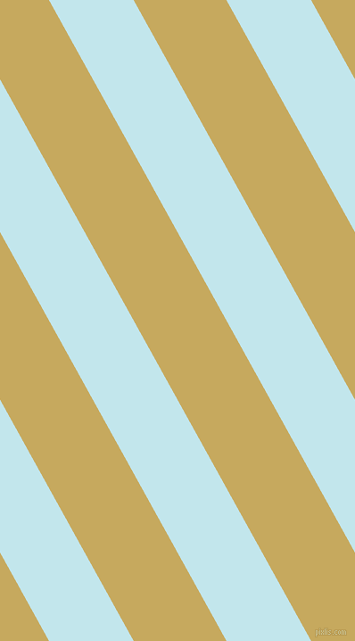 119 degree angle lines stripes, 83 pixel line width, 91 pixel line spacing, stripes and lines seamless tileable