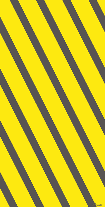 117 degree angle lines stripes, 25 pixel line width, 55 pixel line spacing, stripes and lines seamless tileable