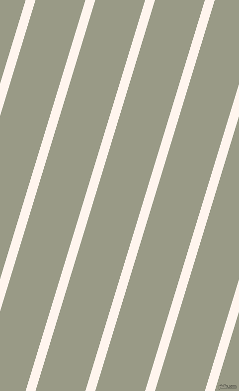 73 degree angle lines stripes, 19 pixel line width, 96 pixel line spacing, stripes and lines seamless tileable