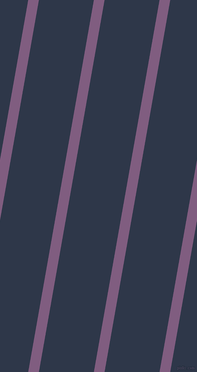 80 degree angle lines stripes, 21 pixel line width, 108 pixel line spacing, stripes and lines seamless tileable