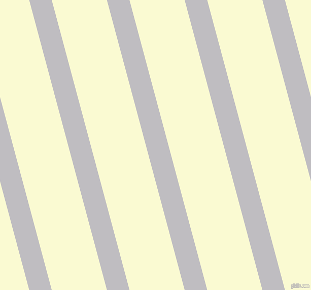 105 degree angle lines stripes, 43 pixel line width, 105 pixel line spacing, stripes and lines seamless tileable